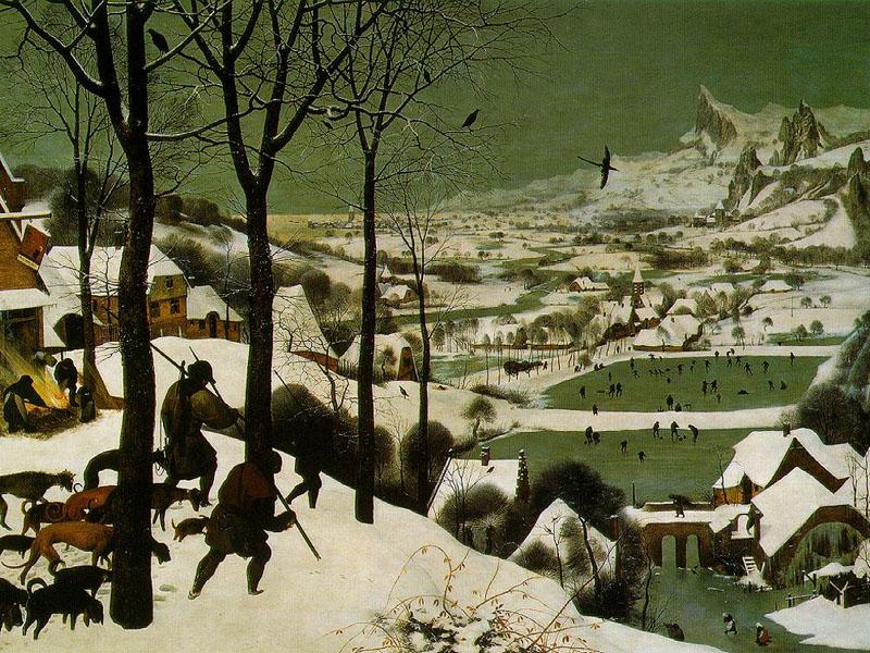 http://hungtime-times.com/hung_time_writers/entry_img/Pieter_Bruegel_.jpg
