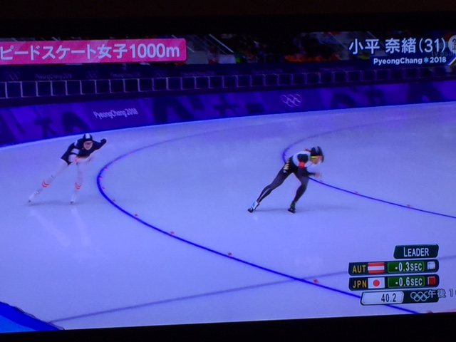 http://hungtime-times.com/hung_time_writers/entry_img/pyeongchang20180213%20%281%29.JPG