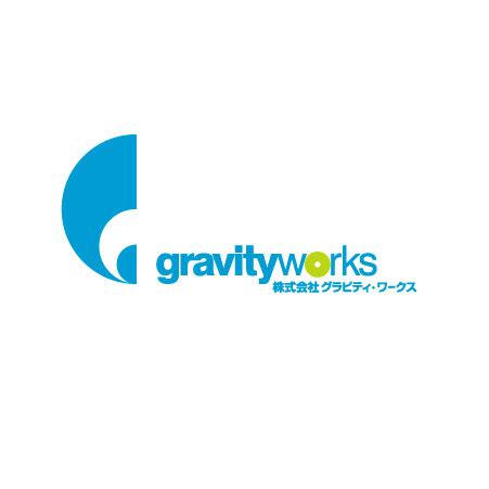 gravity_01.jpg