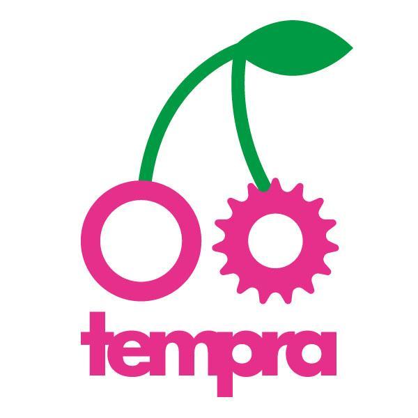 tempra_01.JPG