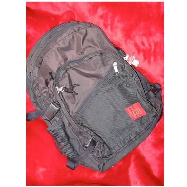 bag0151.jpg