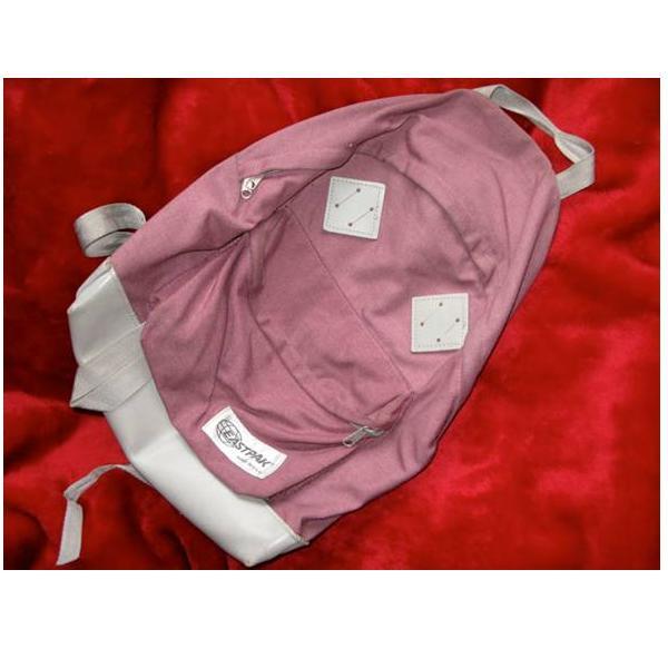 bag0159.jpg