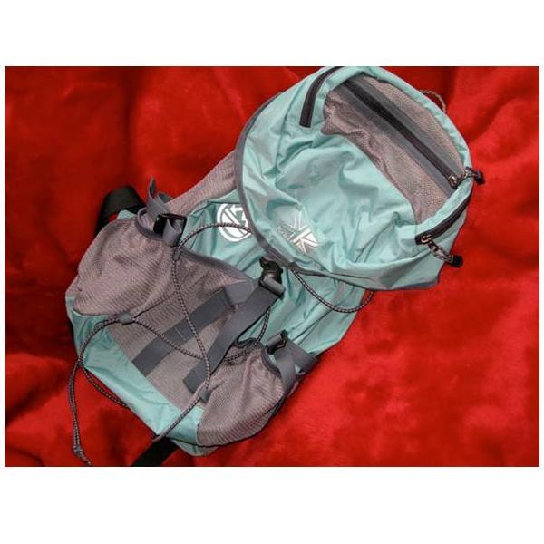 bag0160.jpg