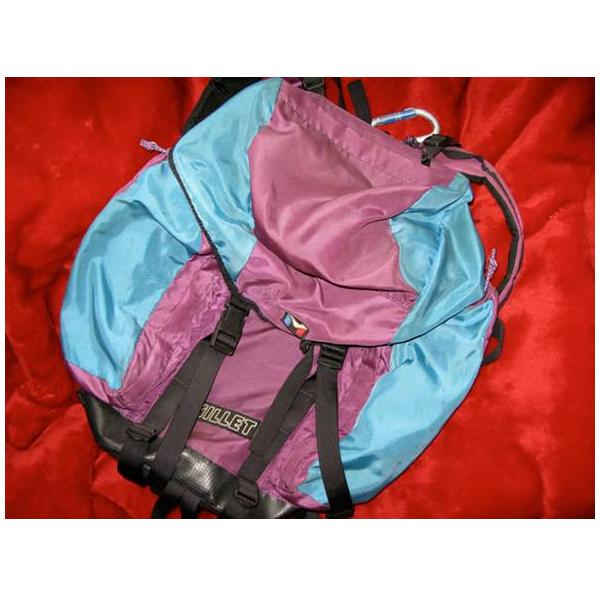 bag0173.jpg