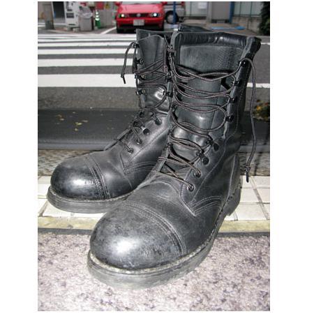 boot_0347.JPG